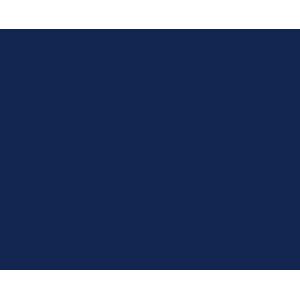 Nissan Qashqai 2007-2014 Boot Mat