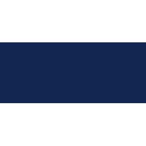 smart fortwo 2007-2014 Boot Mat