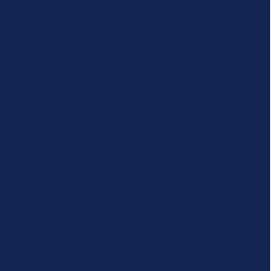 Ford Kuga 2012-2013 Car Mats