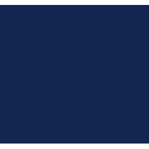 Ford B Max 2012-2015 Car Mats