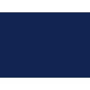 Hyundai Elantra 2001-2004 Boot Mat
