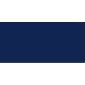 Kia Picanto 2004-2011 Boot mat