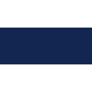 MINI Convertible  2008-2016 (R57) Boot Mat