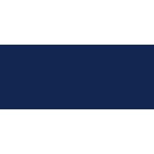 MINI One 2006-2014 (R56) Boot Mat