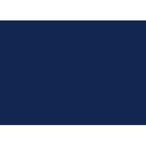 Volvo V60 Estate 2010-2018 Boot Mat