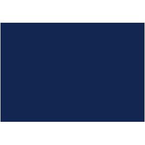 Peugeot 508 Saloon 2011-2019 Boot Mat