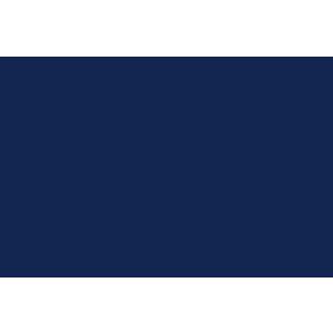 Kia Sportage 2010-2016 Boot mat
