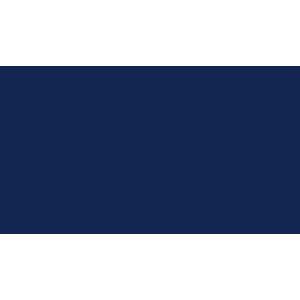 MINI Clubman 2007-2015 (R55) Boot Shelf Mat
