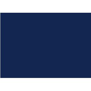 Vauxhall Mokka 2012-2017 Boot Mat
