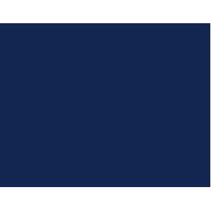 smart fortwo 2007-2014 Car Mats