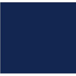 Volkswagen Touareg 2010-2017 Car Mats
