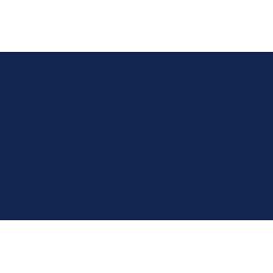 Kia Ceed Hatch 2012-2018 Boot mat