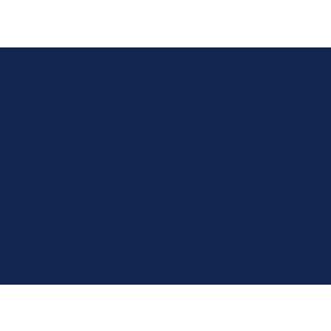 Kia ProCeed 2008-2012 Boot mat