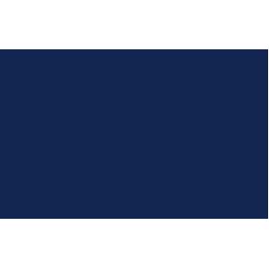 Lexus IS200 1999-2005 Boot Mat