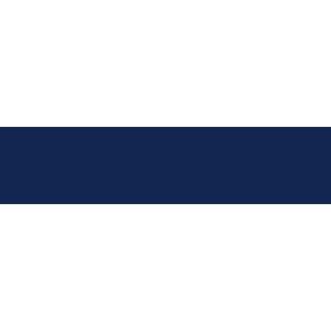 Kia Sorento 2010-2012 (7 seat) Boot mat