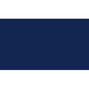 Hyundai Tucson 2004-2015 Boot Mat