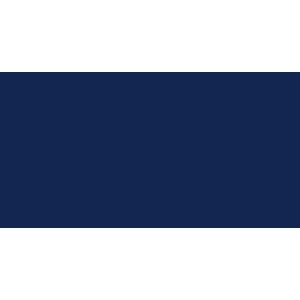 Rover City 2003-2005 Boot Mat