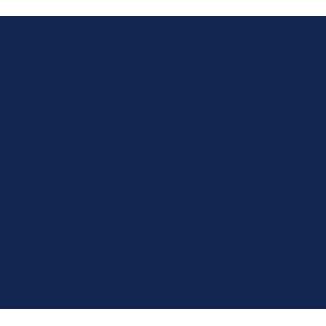 Kia Sorento 2012-2015 (5 seat) Boot mat