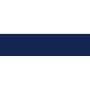Kia Sorento 2012-2015 (7 seat) Boot mat