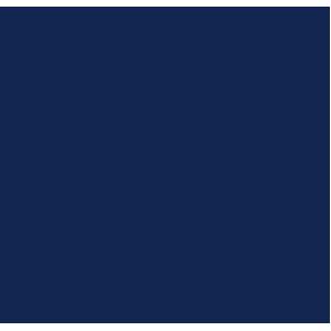 Subaru XV 2012-2017 Car Mats