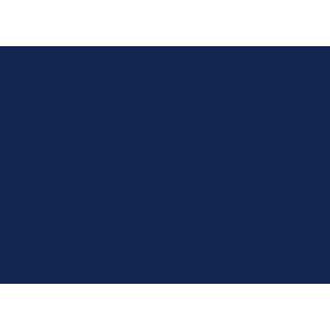 Peugeot 2008 2013-2020 Boot Mat