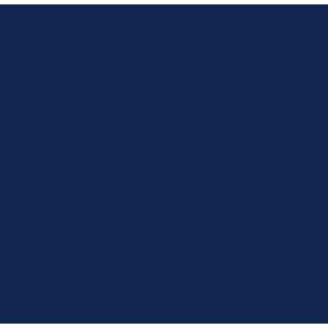 Seat Alhambra (5 Seat Mode) 2010+ Car Mats