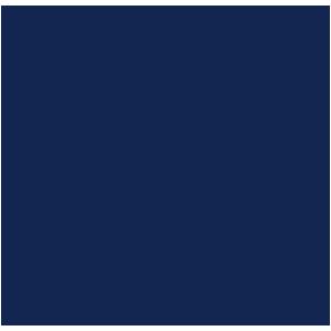 Vauxhall Insignia 2013-2017 Car Mats