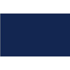 Mercedes Viano People Carrier 2010-2015 Van Rear Mats