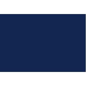 Ford Transit Courier Van 2014+ Van Mats