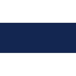 Renault Espace 2003-2014 Boot Mat