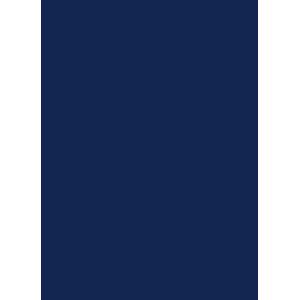 Vauxhall Corsa E 2014-2020 Car Mats