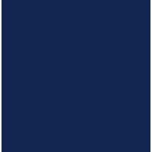 Ford Ka 1996-2008 Car Mats