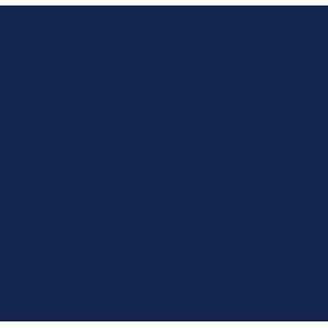 Ford Focus Mk3 2015-2018 Car Mats