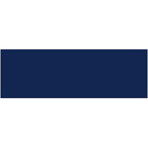 Volkswagen Transporter T6 Kombi Van 2015+ Van Mats (rear seat only, single door)