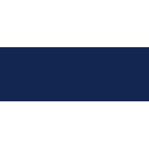 Volkswagen Transporter T6 Kombi Van 2015+ Van Mats (rear seat only, twin door)
