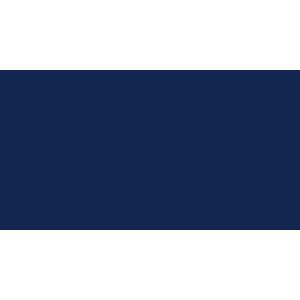 Peugeot Expert Van 2007-2016 Van Mats (1 piece)
