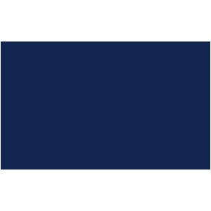Ford Transit Connect Van 2016-2018 Van Mats