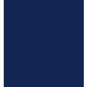 Peugeot 508 SW 2011-2019 Car Mats