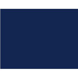 Skoda Octavia Hatchback 2013+ Boot Mat