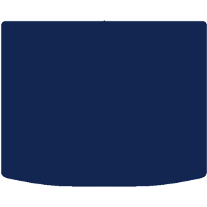 Infiniti Q30 2016+ Boot Mat