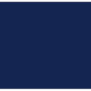 Vauxhall Crossland X 2017+ Car Mats