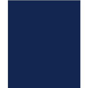 Kia Sorento 2010-2012 7 seat