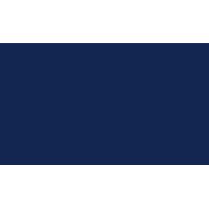 Ford Transit Custom Van 2015-2018 Van Mats (no clips)
