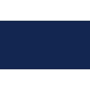 Nissan Juke 2014-2019 Upper Boot Mat