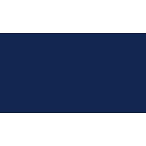 Vauxhall Combo Van 2019+ Van Mats