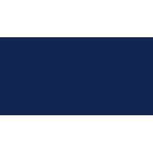 Ford Transit Custom Van 2018+ Van Mats (single passenger seat, drivers side holes offset) )