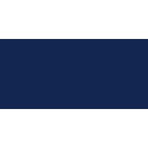 Citroen Spacetourer 2016+ (Front mat) Car Mats