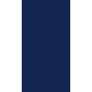 Citroen Spacetourer 2016+ Car Mats (rear bench)
