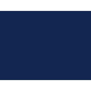 Ford Transit Custom Crew Cab Van 2019+ Van Mats (2 piece front)
