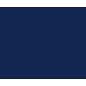 Citroen Spacetourer 2020+ Car Mats